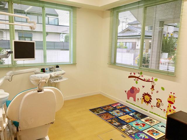 神明歯科医院photo